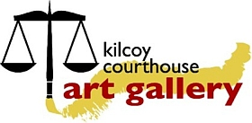 Kilcoy Art Society inc.
