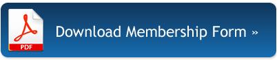 Download membership form
